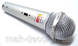 Проводной микрофон MD 501
