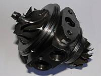 Картридж турбины BMW 335i, N54, (2006 -), 3.0B, 225/306
