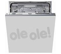 Посудомоечная машина для установки Hotpoint-Ariston LTF 11S112 L EU