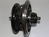 Картридж турбины Hyundai i20/i30/TBA, U2 1.6/TBA, (2008), 1.6D, 90/121