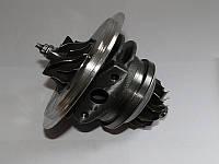 Картридж турбины Nissan Terrano, TD27Ti, (2001), 2.7 D, 87/118