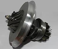 Картридж турбины Cummins, 6BT/6CT/6CTA
