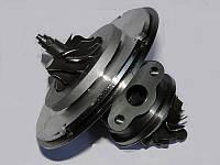 Картридж турбины MB Vaneo/A160/A170 CDI, OM668DE17A/OM668DE17LA, (1998 - 2007), 1.7D, 44,66/60,90