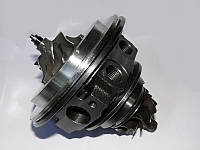 Картридж турбины Peugeot Passenger car/207, EP6 DT/EP6 CDT, (2005 - 13), 1.6D, 110/150