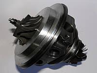 Картридж турбины Peugeot 207 RC, EP6 DTS, (2006), 1.6B, 128/175