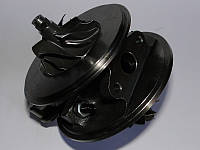Картридж турбины VW PQ24/Sharan TDI.MPV PDI/ASZ/TDI, (2001), 1.9D,  96/130 54399700005