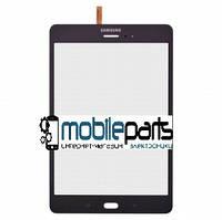 "Оригинальный Сенсор (Тачскрин) к планшету 8.0"" Samsung T355 Galaxy Tab A LTE (Серый)"