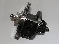 Картридж турбины MB Sprinter/250CDI, OM651DE22LA, (2008-2009), 2.2D, 150/204 54399700075