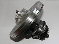 Картридж турбины MB Sprinter/250CDI, OM651DE22LA, (2008-2009), 2.2D, 150/204