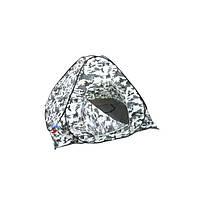 Палатка автоматическая, для зимней рыбалки FEIMA 2,1*2,1*1,4