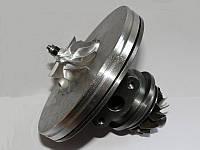 Картридж турбины MB Passenger Car/250CDI, (2007-2010), 2.2D, 150/204 53049700085