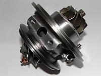 Картридж турбины VW Crafter/LT 3, BJM/BJL/R5 TDI, (2009-), 2.5D 49377-07510
