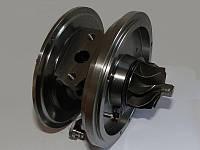 Картридж турбины Fiat Ducato, Puma 2.2/Duratorq 2.2, (2011), 2.2D, 110/148
