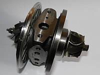 Картридж турбіни Honda Accord/Civic, RSR/RBD, (2003,2004,2006), 2.2 D, 103/140