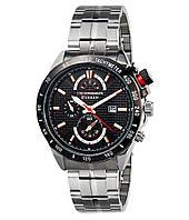 Мужские наручные часы Curren 8148