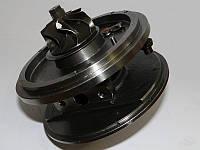 Картридж турбины MB C200/E200, OM646Evo Euro 4, (2006-2007), 2.2D, 100/136