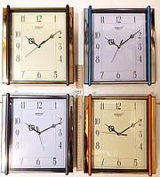Часы настенные RIKON - 551