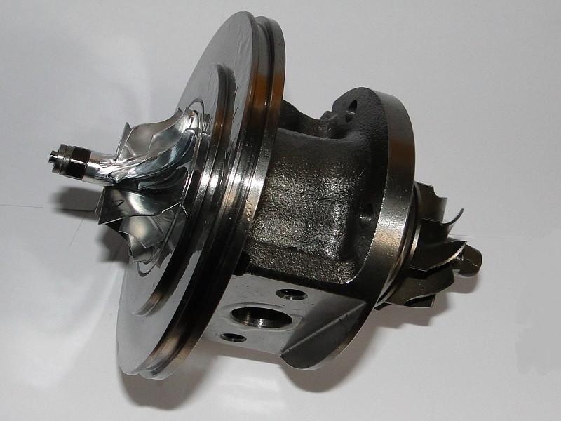 Картридж турбины MB 220/250CDI, OM651DE22LA, (2007-), 2.2D, 150/204