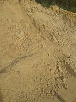 Песок мытый в мешках Харьков