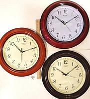 Часы настенные RIKON - 8251PL