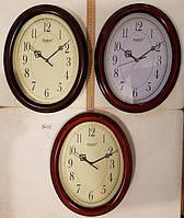 Часы настенные RIKON - 8651