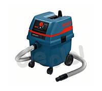 Пылесос промышленный Bosch Professional GAS 25 L SFC