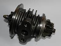 Картридж турбины Fiat Tipo/Tempra/Ducato, M.710.HT.19.D/ 160B6.046/160A6.000 454052-0001