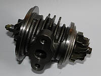 Картридж турбины Fiat Tipo/Tempra/Ducato, M.710.HT.19.D/ 160B6.046/160A6.000/160D1.000/ 230A4.000 KAT