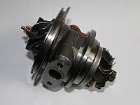 Картридж турбины Bmw 525/725, M51 D25/M51 E36 E42, (1996-), 2.5D, 85,105/116,143