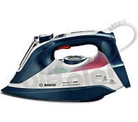 Паровой утюг Bosch Sensixxx DI90 AntiShine TDI902836A