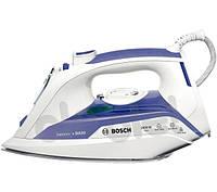 Утюг  Bosch Sensixx'x DA50 TDA5024010