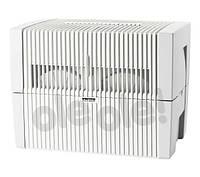 Очиститель воздуха Venta LW 45 (белая)