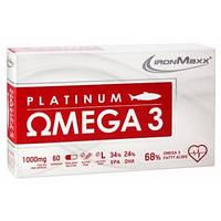 Omega 3 Platinum 60caps