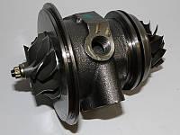 Картридж турбины Nissan 200SX 16v (S13), CA18DT, (1988-1994), 1.8B, 124/169