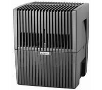 Очиститель воздуха Venta LW 25 (антрацит)