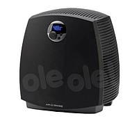 Очиститель воздуха Boneco Air washer 2055D