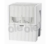 Очиститель воздуха Venta LW 25 (белый)