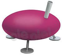 Увлажнитель воздуха паровой Stadler Form Fred (черничный)