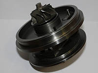Картридж турбины Bmw 120d/320d/520d/X1/X3, N47D20O1/N47TUEOL, (2009-), 2.0D, 135/184