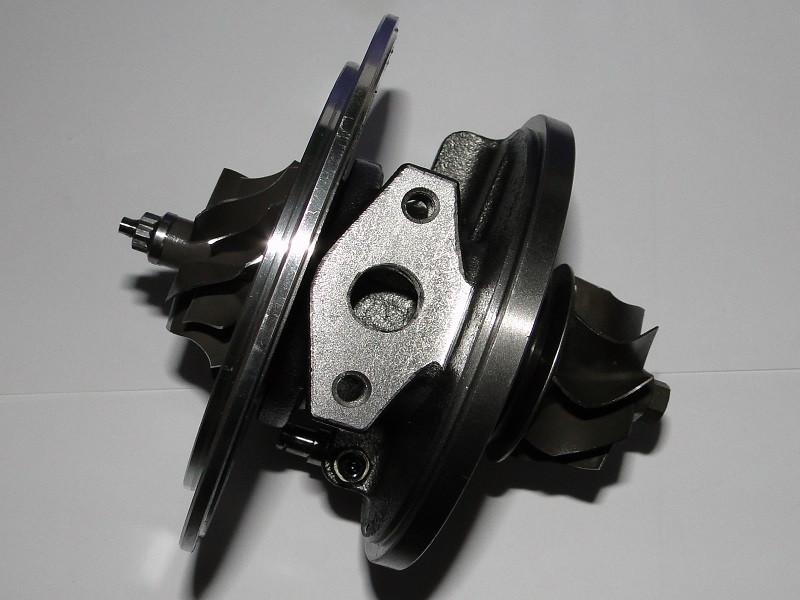 Картридж турбины MB Sprinter, OM611Corazon, (2003), 2.1D, 110/150