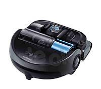 Робот- пылесос Samsung VR20J9040WG