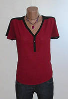 Модная Блуза от Amisu Размер: 48-L
