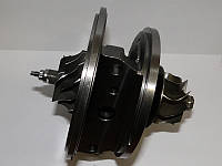 Картридж турбины Jeep Cherokee 3.2 CRD, OM642 Euro 4, (2006), 3.0D, 165/224 765155-0004