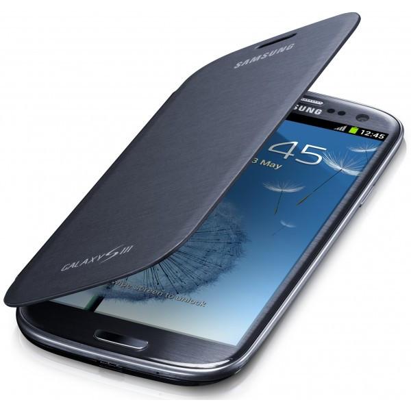 Чехлы для Galaxy S