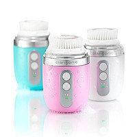Щетка для чистки лица Mia FIT Compact Daily Facial Cleansing Brush for Women