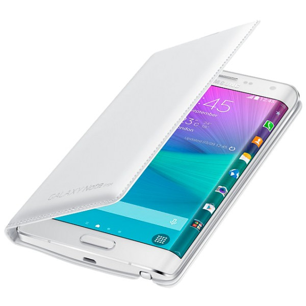 Чехлы для Galaxy Note
