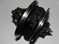 Картридж турбины Nissan Patro/Safari, 237 ZD30ETi, (2001-2002), 3.0D, 100/136
