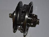 Картридж турбины VW T5 Transporter, CAAA/CAAB/CAAC, (2009), 2.0D, 62,75,103/83,101,138