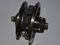 Картридж турбины VW T5 Transporter, CAAA/CAAB/CAAC, (2009), 2.0D 792290-0002