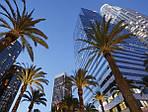 Каникулы в Лос-Анджелесе 8 дней/7 ночей - экскурсионный тур в США, фото 2